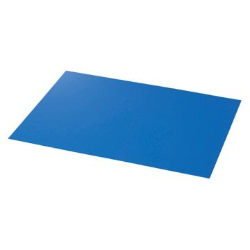 亚速旺 防震橡胶垫,尺寸:500×685×0.4mm,01(1个装),1-699-01