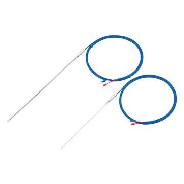 亚速旺 ASONE K热电偶 KTO-10300 (1个)