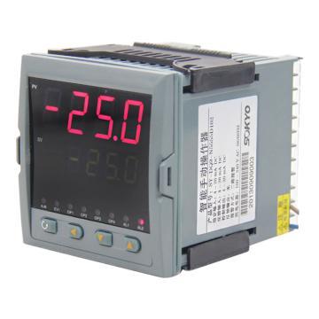 松野 智能电动操作器,SY-DQ9-N2727D102