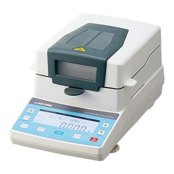 亚速旺 ASONE 水分仪 HMA1101