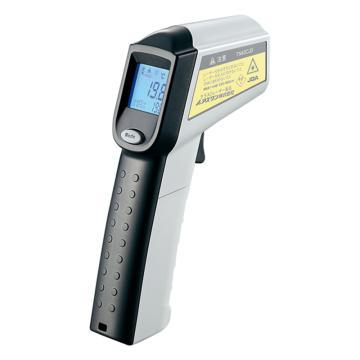 亚速旺 ASONE 放射温度计 TN43CJ0