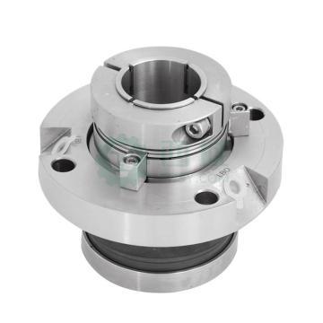浙江兰天,脱硫FGD循环泵机械密封,LB04-P3E2/68-A780维修包