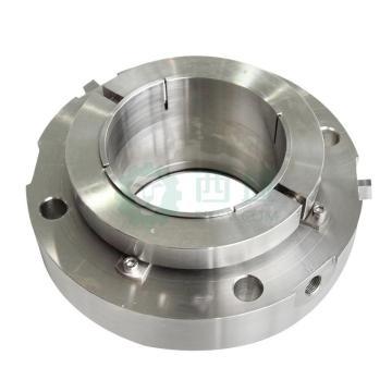 浙江兰天,脱硫FGD外围泵机械密封,LB07-P1(LFDC)E2/51-4410