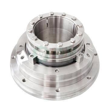 浙江兰天,脱硫FGD外围泵机械密封,LB05-P1E1/93-6740