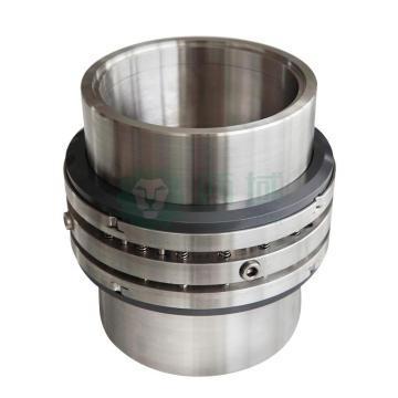 浙江兰天,脱硫FGD循环泵机械密封,LB17-P1E17/124-N930维修包
