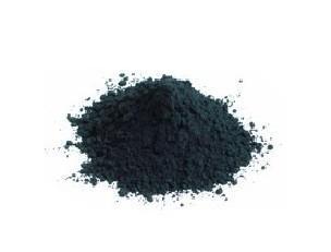 夏钨新能源 19-4A 钴酸锂正极材料