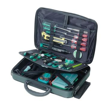 宝工Pro'sKit 维修工具组套,29件套,1PK-2003B-1