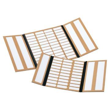亚速旺(ASONE)载玻片晾片板 CBSC30(1个),C3-6694-01