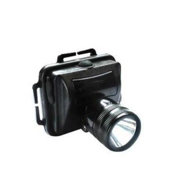 中跃 微型防爆调焦头灯,ZY4300A ,单位:个