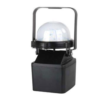 中跃 防爆泛光装卸灯,ZY4210 ,单位:个