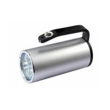 中跃 手提式防爆探照灯,ZY4100,单位:个