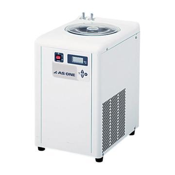 亚速旺 低温循环水槽 LTC-S301C(含100V专用変压器),H1-1585-01