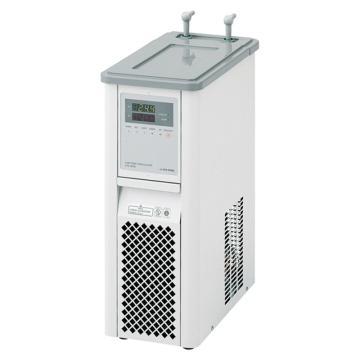 亚速旺 冷却水循环装置 LTC-450α(含100V专用変压器),H1-5469-41