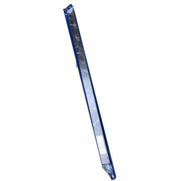 铝热焊配件,1米对正钢直尺