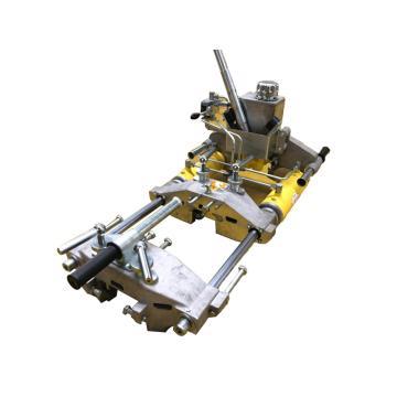 推瘤机,EPM2型手动液压推瘤机 带1对刀头