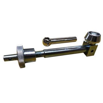 推瘤机,EPM2导向轮组件
