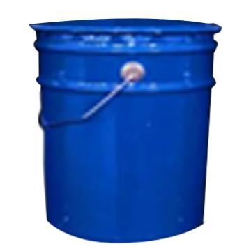 山泉 防水胶,DN-519TPO,18kg/桶
