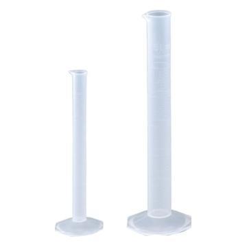 亚速旺(ASONE)PP量筒(NIKKO) 50ml(1个),30-0307-55
