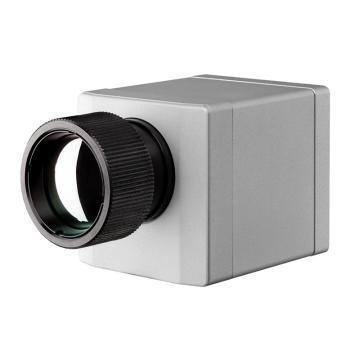 欧普士/Optris 红外摄像机,OPTPI640O33T900