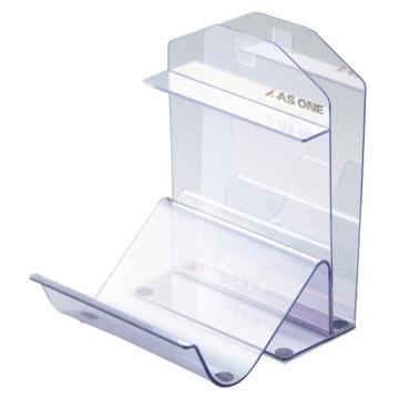 亚速旺 收集袋底座,尺寸:220×180×245mm,BG-SA(1个装),2-4215-01