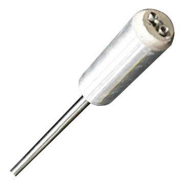 钛淦/TEGAM 表面温度传感器,9K605MTC08