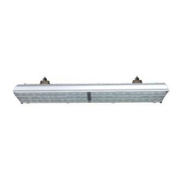 凯华电气 LED防震房舱灯,KHZF705 功率LED 20W 白光 壁式,单位:个