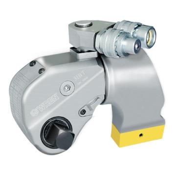 """雷恩WREN IBT系列驱动液压扳手,7200-72000N.m,2-1/2""""驱动头,50IBT,适用于M72-M125螺栓"""