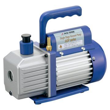 亚速旺 经济型油回转真空泵 AOP42C 电源220V(1个入),C2-943-01