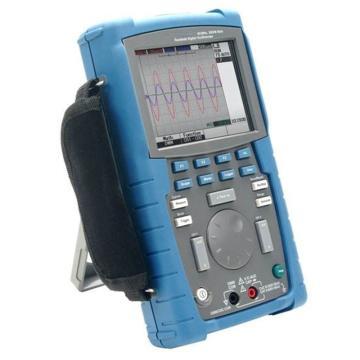 西安海顿 手持式电力二次综合数据记录仪,HDBH360