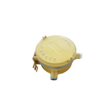 凯华电气 LED防爆应急电器箱(60分钟),KHBFD-YJ 功率LED 100W 白光,单位:个