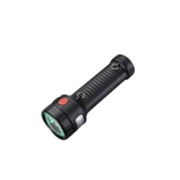 凯华电气 LED多功能信号灯,KH351 功率LED 3W 白光,单位:个