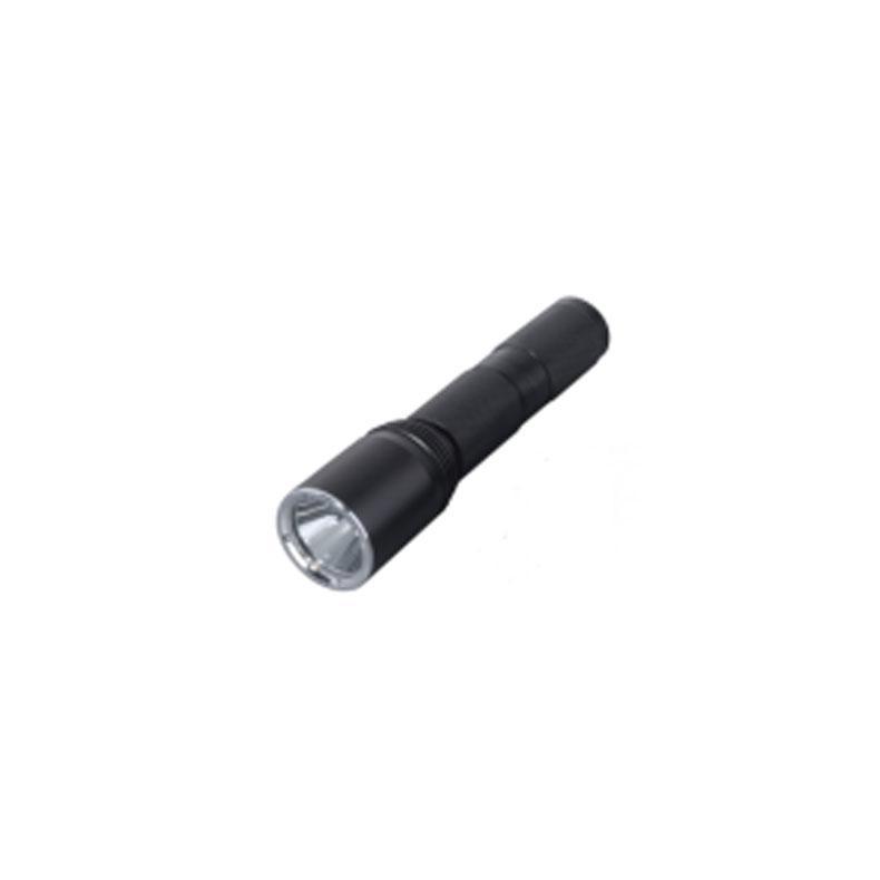 凯华电气 LED强光手电筒,KH321 功率LED 3W 白光,单位:个