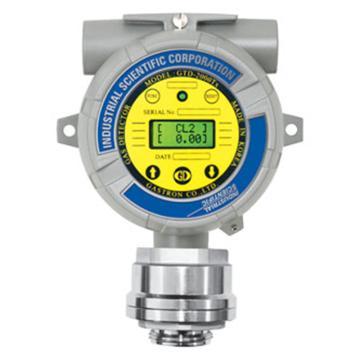 英思科/Indsci GTD-2000固定式气体检测仪(有船级社认证),GTD-2000TX-NO