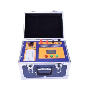 扬州国浩电气 回路电阻电阻测试仪,GHHL100