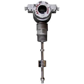 宜昌兆峰 GUC3000 型矿用隔爆型液位传感器,GUC3000(40-3000)mm