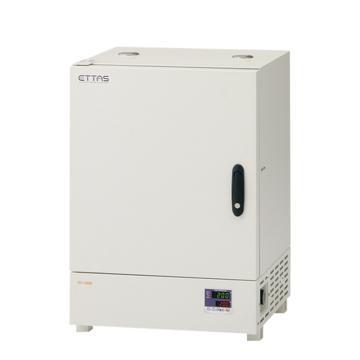 亚速旺 恒温干燥箱(自然对流式),RT+20℃~300℃,容积:91L,EO-450B,CC-2558-02,运费需另算