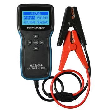 8113820泰克曼/TECMAN 蓄电池测试仪,TM2015