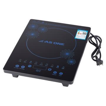 亚速旺 IH加热板(通用经济型) T-10 功率:200~2200W,CC-5323-01