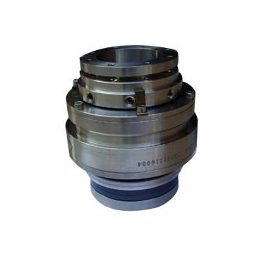 成都鑫德机械密封,型号XD-EA01-5230002-80