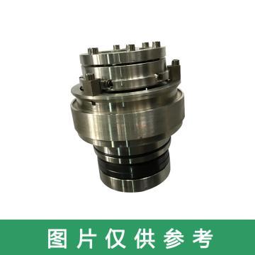 成都鑫德机械密封,型号XD-SFDSC-3758050