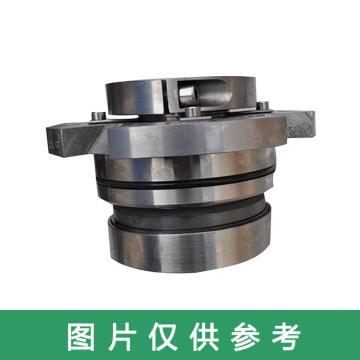 成都鑫德机械密封,型号XD-BMSB-3552015