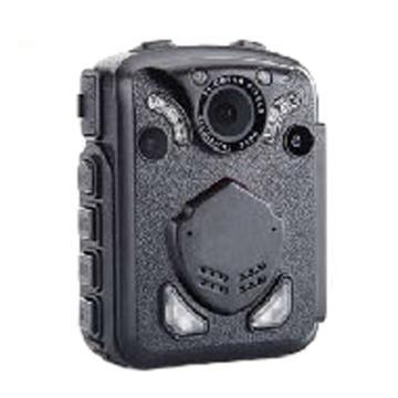 华荣音视频执法记录仪,RLESSL313 LED光源 暖白光