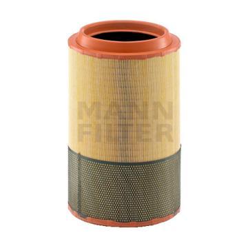 曼牌/MANNFILTER 空气滤清器,C271050