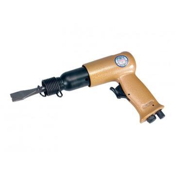 稳汀气铲, 3200bpm, WD-2065R