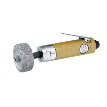 稳汀气动磨轮胎机打磨机, 10mm 2500rpm, WD-221-6