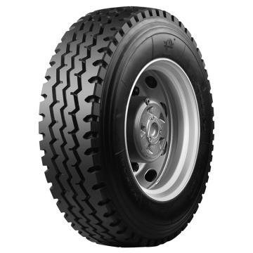 成山 汽车全钢子午线轮胎,最大负荷(kg):1500 外直径(mm):805,7.50R16-14
