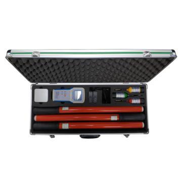 扬州国浩电气 无线高压相序表,GHGX550