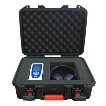 扬州国浩电气 开关柜局部放电测试仪,GHPD1002