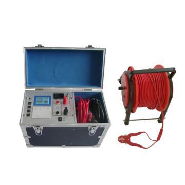 扬州国浩电气 接地导通测试仪,GHDT110