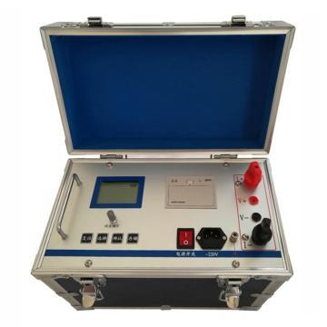 扬州国浩电气 接地线成组电阻测试仪,GHCZ610